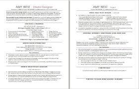 kitchen designer resumes interior design resume template 87 images 17 best images interior