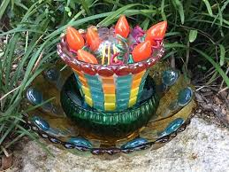 mosaic garden art mosaic garden art mosaic garden art projects