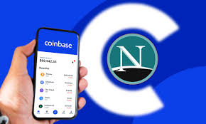 To buy bitcoins on an exchange, you need to open an account and verify your identity. Coinbase As Netscape 2 0 5 Things You Must Believe Pymnts Com