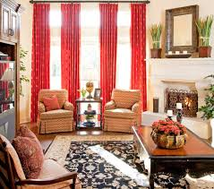 bright red curtain panels staggering bright red curtain panels decorating ideas images in curtain for