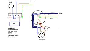 wiring light sensor diagram wiring diagram for you • pir motion sensor wiring diagram how to wire light throughout motion rh mma hits com wiring a motion sensor light diagram outside light sensor wiring