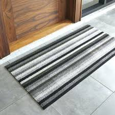 entry rugs indoor entry rugs mats low profile door mat hi res wallpaper pictures half round