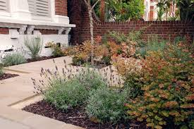 Small Picture Front garden design tips What about the plants Lisa Cox Garden