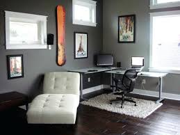 Office wall paint colors Smoke Grey Bedroom Paint Color Ideas Office Wall Paint Color Schemes Color Ideas Office Painting Office Walls Ideas Meheruninfo Bedroom Paint Color Ideas Office Wall Paint Color Schemes Color