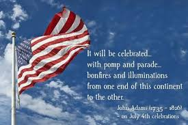 Usa Quotes Adorable Happy Independence Day USA 48^ Quotes Wishes Images Pics