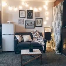 dorm lighting ideas. Cute Dorm Room Decorating Ideas On A Budget (62) Lighting