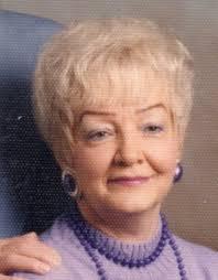 Shirley Smith | Obituary | The Meadville Tribune