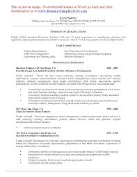 Paralegal Resume Sample 2015 Charming Paralegal Resume Sample 24 In Paralegal Objective 4