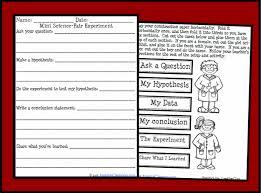 3rd Grade Resources Page 12 Activinspire Flipcharts