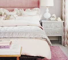Feng Shui Bedroom Bed Examples Of Good Feng Shui Bedrooms