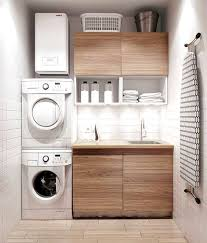 popular items laundry room decor. Full Size Of Decoration:small Laundry Room Ideas Houzz Homemade Decor Handmade Popular Items Q