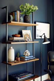 cayenne maple unit condo toronto bedroom storage