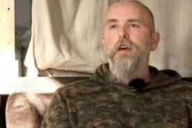 Resultado de imagen de Varg Vikernes.