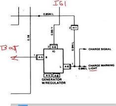 1992 geo metro stereo wiring diagram wiring diagram 1992 Geo Metro Coil Wiring Diagram geo tracker radio wiring diagram image 1992 geo metro wiring diagram