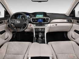 honda accord 2014 interior. Unique Honda 2014 Honda Accord Plugin Dashboard And Interior 4
