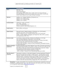 resume format of legal advisor resume builder resume format of legal advisor legal advisor resume example best sample resume resume legal resumes law