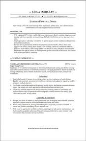 Nurse Case Manager Resume Objective Assistant Practitioner Student ...