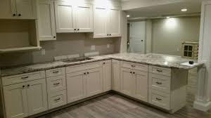 interior home design kitchen. Cabinet:Amazing How To Design Kitchen Cabinets Home Popular Interior Amazing Ideas With