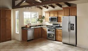 Elegant Kitchen Design Lowes Home Planning Ideas 2017 Great Pictures