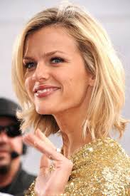 79 best Fall/ winter 2014 hair trends images on Pinterest | Blonde ...