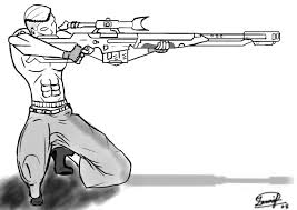 Small Picture picture Gun Coloring Pages 85 With Additional Picture Coloring