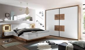 Landhausstil Weiß Wohnzimmer Motorscooterwallpaperga