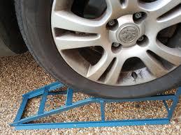 Vauxhall Corsa D Headlight Bulb Replacement Wwwbentaskercouk