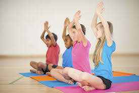 bamboo garden yoga. Beautiful Yoga Is Yoga In School The Way To Help Children Manage Stress For Bamboo Garden L