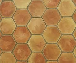 hexagon terracotta tile medium size of impressive tile terracotta matte hexagonal tile terracotta matte hexagonal in