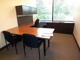 home office decorators tampa tampa. Office Furniture Tampa Decorators Of Bay Home Fl . C
