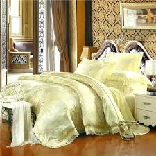 cotton king duvet cover egyptian cotton super king duvet cover