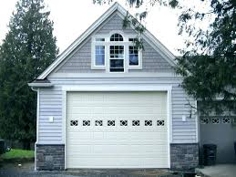 garage door repair columbus ohio overhead rage large size of reviews