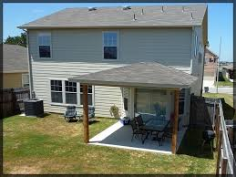 patio roof panels. insulated patio roof panels cost aluminum awnings for home flat pan wood cover kits covers depot m