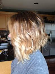 hair colour ideas for short hair 2015. img_5191 hair colour ideas for short 2015