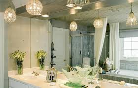 kitchen lighting medium size bathroom light fixtures awesome options house lighting ideas electrical s bathroom wall