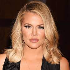 Khloé kardashian shares why covid diagnosis was 'the hardest thing' she's 'ever had to do since being a mommy' on kuwtk, khloé not only documented her physical struggle, but also the. Khloe Kardashian Reality Television Star Biography