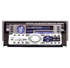 17 best ideas about clarion car audio kenwood car เครื่องเสียงรถยนต์ สินค้ามือสอง clarion dxz925 audioxtreme