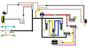 honda cb750 k2 wiring diagram wiring diagram 1972 Cb750 K2 Wiring Diagram honda cb750 wiring diagram diagrams 76 CB750 Wiring-Diagram