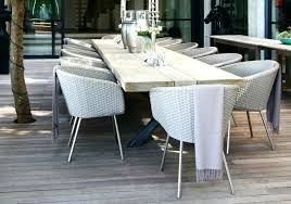 60 round patio tables inch round patio table liquidation patio furniture tempered glass patio table modern