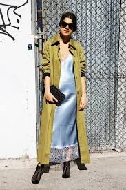 The Man Repeller Is It Spring I Think Its Spring Here Are Three Outfits To Wear