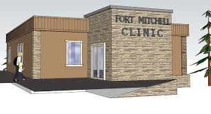 Medical office design ideas office Waiting Room Modular Office Floor Plans For Modular Administrative Medical Rehab Training And Sales Office Building Layouts Neginegolestan Modular Buildings And Mobile Offices