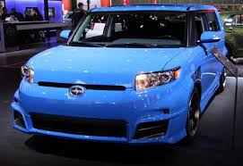 2018 scion toyota. brilliant toyota inside 2018 scion toyota