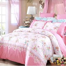 country girl bedding sets girls pink comforter set country chic and teal fl sets 2 country