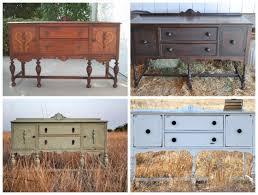 furniture refurbished. Grab . Furniture Refurbished R