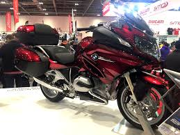2018 bmw r1200rs. unique r1200rs click image for larger version name red rt at uk showjpg views throughout 2018 bmw r1200rs
