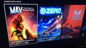 Tlcharger Strike Suit Zero Directors Cut
