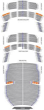 Walt Disney Concert Hall Seating Chart Pdf Bass Concert Hall Austin Tx Seating Chart Concertsforthecoast