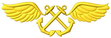 boatswain mate symbol. avn bosn a 1 boatswain mate symbol