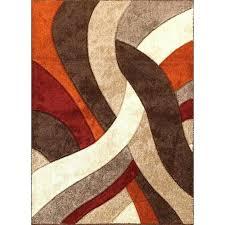 red area rugs 5x7 brown area rugs red area rugs 8 x large brown orange red