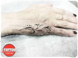 как подобрать татуировку по знаку зодиака